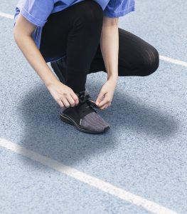5 ข้อควรระวัง ถ้าไม่อยากฮีตสโตรกตอนออกกำลังกายกลางแจ้ง