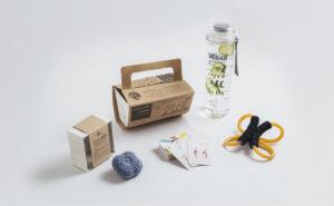 5 ผลิตภัณฑ์สร้างสรรค์ฝีมือคนไทยที่ใช้แล้วจะมีความ SOOK